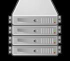 Konfigurácia a správa Linux servera